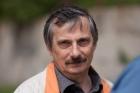 A. Bystrov