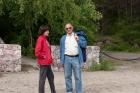 N. Rusakova and A.Marchuk