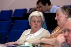 S. Drobyshevich and G.Plotnikova