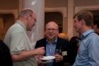 T. Mogensen, S.Abramsky and A.Sabelfeld