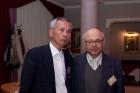 M. Miyakawa and V.Nepomniaschy