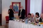 A. Baehrs, A.Voronkov, L.Gorodniania, A.Tomilin, V.Kasyanov, F.Murzin