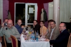 T. Mogensen, V.Felea, A.Khoroshilov, V.Mironov, Th.Würthinger, V.Kuliamin, K.Larsen, S.Abramsky