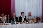 V. Kasyanov, F.Murzin, J.Trelewicz and E.Trelewicz