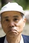 Masahiro Miyakawa