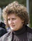 Irina Virbitskaite