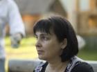 Elena Shkuropat