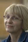 Irina Kraineva