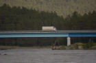 Katun' bridge